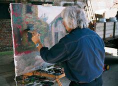 Engelen.com - Elementaire begrippen betreffende het schilderen met olie Abstract, Painters, Drawings, Art, Angel, Shop Signs, Summary, Art Background, Kunst