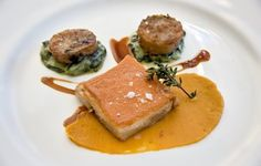 Restaurante Lágrimas Negras: uno de los mejores servicios de sala de Madrid - http://www.conmuchagula.com/2013/04/10/restaurante-lagrimas-negras-uno-de-los-mejores-servicios-de-sala-de-madrid/