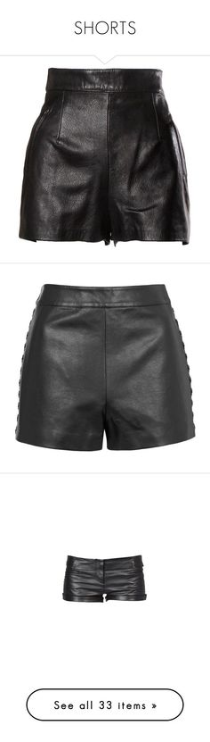 Shopify provides a reliable Ecommerce platform so you focus on selling online! Integrated hosting, shopping cart and Ecommerce payment solution all in one! High Rise Shorts, High Waisted Shorts, Cute Shorts, Women's Shorts, Queen Fashion, Leather Shorts, Moschino, Zipper, Boho