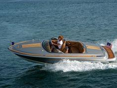 2013 Chris Craft Silver Bullet 20 Bridgeport NY for Sale 13030 - iboats.com