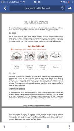 1 Reading Practice, Italian Language, Learning Italian, Ancient History, Teaching, School, Geography, Historia, Primitive