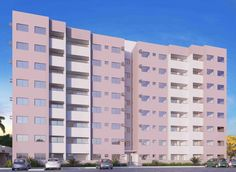Horto das Rosas - Immobile Arquitetura