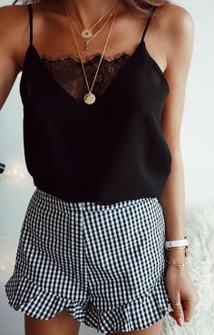 Trendy Fall Outfits That Always Looks Fantastic Trendy Fall Outfits, Spring Outfits, Cute Outfits, Pretty Outfits, Look Fashion, Fashion Outfits, Fashion Trends, Fashion Mode, Fashion Styles