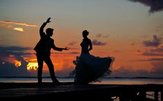 Trupa de cabaret | Dansatoare de Cabaret | Trupa dans cabaret | Dansatori evenimente Nunta | Trupa de dans Evenimente Nunta | Dansatori Profesionisti | Dansatori Bucuresti | Trupa de cabaret Bucuresti | formatii nunta | trupa dans nunta | dansuri nunta | dans tiganesc la nunta | dans oriental nunta | Contact : 0767 773 473