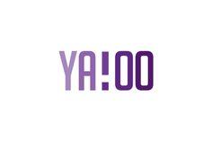 99designs anuncia o vencedor do concurso de melhor logo alternativo para o Yahoo http://www.bluebus.com.br/99designs-anuncia-o-vencedor-do-concurso-de-melhor-logo-alternativo-para-o-yahoo/