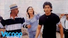 Kareena Made Her Debut In Kaho Naa Pyaar Hai   Here's proof #vscoop -    #Bollywood #GossipShow #official