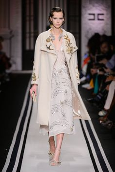 Fashion Show | Elisabetta Franchi