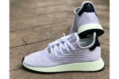 Adidas Deerupt ideas | adidas, sneakers