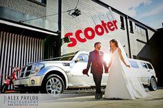 Enrik limousines with Melbourne Australia, Wedding Locations, Wedding Photography, Wedding Photos, Wedding Pictures