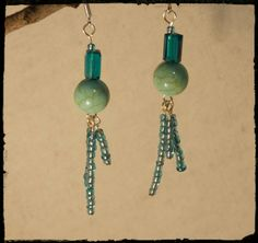Check out this item in my Etsy shop https://www.etsy.com/listing/231146311/teal-turquoise