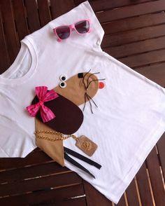 Camiseta ¿Quién quiere una mascota?