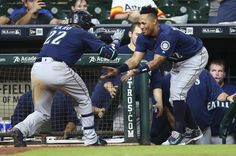 Astros vs. Mariners - 9/27/16 MLB Pick, Odds, and Prediction  Read more at http://cms.sportschatplace.com/mlb-picks/2016/09/27/astros-vs-mariners-9/27/16-mlb-pick-odds-and-prediction#ZOiDb9h6DV0i5xtw.99