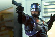 Un site viral pour le prochain Robocop