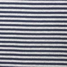 Interlock cotton stripe jersey, organic cotton stretch, organic cotton knit, Oeko-tex, dressmaking fabrics, eco jersey, striped jersey,