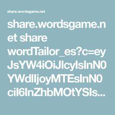 share.wordsgame.net share wordTailor_es?c=eyJsYW4iOiJlcyIsInN0YWdlIjoyMTEsInN0ciI6InZhbMOtYSIsIndvcmQiOlsidsOtYSIsImxhdmEiLCJ2YWzDrWEiXSwibGF5b3V0Ijp7InNjYWxlIjowLjY1NTczNzcwNDkxODAzLCJoYW5nIjozLCJsaWUiOjF9fQ%3D%3D&s=zeohxAM%2BebGqZIL5%2B5kGbQskGwp5cM6oNRPDvGHIu88DG4oc8cpyjjQPfrM%3D
