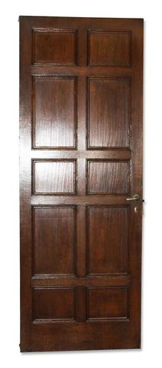 Flight Tracker Edwardian Mahogany Wardrobe With Bevelled Mirror Driving A Roaring Trade Comes Apart For Transporting