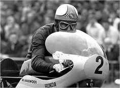 the old day's: Archive Old School Motorcycles, Racing Motorcycles, Vintage Motorcycles, Grand Prix, Course Moto, Motorcycle Racers, Retro Motorcycle, The Old Days, Classic Bikes