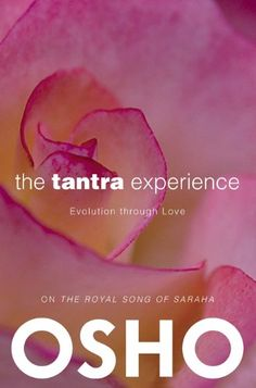 The Tantra Experience Evolution through Love *** Find out more about the great product at the image link.