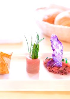 www.restolio.com || The Oberwirts Restaurant || Ideal place for those who love good food. Enjoy something down-to-earth and elegant, hearty or Mediterranean-light at our restaurant in Marling near Merano. Alp cheese and Parmigiano, veal shank salad and vitello tonnato, ravioli and risotto: South Tyrolean cuisines. #LuxuryTravel # Travel #Restaurants #Italy #Cuisine #Foodlove #Flavours #Casalio #Luxury (Pinned by #Casalio - www.casalio.com) Check our travel blog www.casaliotravel.com
