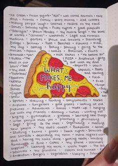 Bullet Journal Flip Through, Bullet Journal Work, Bullet Journal Paper, Bullet Journal Lettering Ideas, Bullet Journal Aesthetic, Wreck This Journal, Bullet Journal Spread, Bullet Journal Ideas Pages, Bullet Journal Inspiration