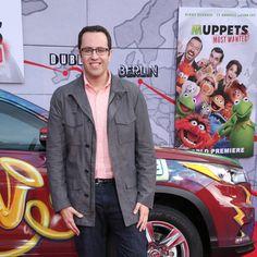 Jared Fogle des publicités Subway est condamné à 15 ans de prison | HollywoodPQ.com