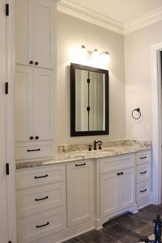 Small Shower Remodel Dark and Fiberglass Shower Remodeling One Piece. Small Shower Remodel, Diy Bathroom Remodel, Bathroom Renos, Bath Remodel, Bathroom Ideas, Bathroom Inspo, Bathroom Remodeling, Bathroom Interior, Remodeling Ideas