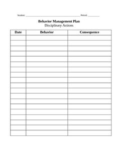 Do Online Anger Management Courses Works by alexis blaken - issuu