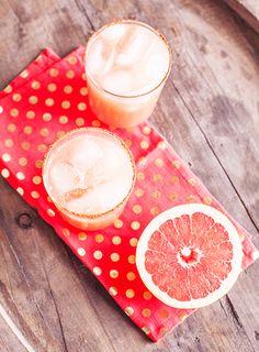 spicygrapefruitmargarita_thelifestyled