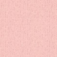 Aurelia Pink Texture Wallpaper