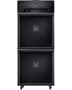 wylde audio amps google search gear amps and things pinterest audio zakk wylde and guitars. Black Bedroom Furniture Sets. Home Design Ideas