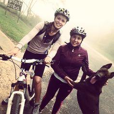 #mtbmadness #MTB #mtbgirls #rutasbiketachira #rutamtb  Parte del Girl team @hrossana @paolafinolm y #cachorro en la cima #mtb #mtbgirls #nature #omg #obrigado #puropedal #pedal #rutasbiketachira #rodandojuntos #shimano #specialized #venezuela #monday #tuesday #MTB #mountain #bicicletando #bicicleta #bicicletas #casco #ciclismo #mtb #mtbgirls #nature #omg #obrigado #puropedal #pedal #rutasbiketachira #rodandojuntos #shimano #specialized #venezuela #monday #tuesday #MTB #mountain #bicicletando…