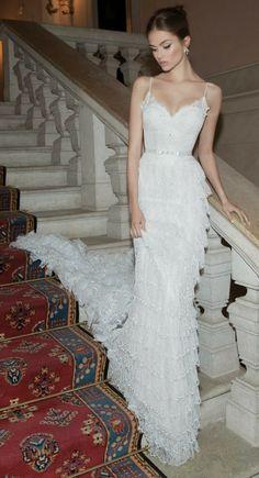 wedding dresses berta bridal 2014