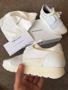 balenciaga, luxury sneakers, balenciaga