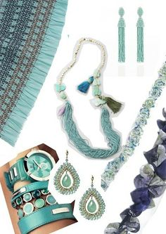 Jewellery & Accessories Trend Alert ♥ GemSwag Collection - UK's first jewellery secret subscription service www.gemswag.com #GemSwag #SecretJewellery #UK #Europe #jewellery #trends
