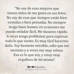 Text Quotes, Sad Quotes, Book Quotes, Life Quotes, Woman Quotes, Mafalda Quotes, Frases Instagram, Quotes En Espanol, Quality Quotes