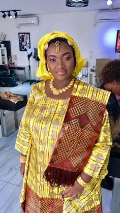 African Hats, African Attire, African Wear, African Women, African Dress, African Inspired Clothing, Madina, Africa Fashion, African Beauty