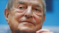 """Spezieller """"Reiseführer"""": George Soros' Open-Society verteilt Handbücher an Migranten - http://www.statusquo-news.de/spezieller-reisefuehrer-george-soros-open-society-verteilt-handbuecher-an-migranten/"""