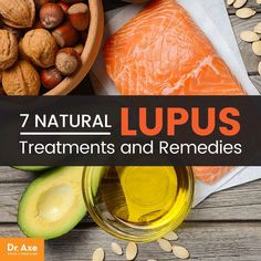 Lupus is a chronic inflammatory autoimmune disease that causes widespread symptoms. Learn more about natural lupus treatment for symptoms and management. Natural Treatment For Lupus, Natural Remedies For Lupus, Natural Treatments, Natural Cures, Natural Healing, Herbal Remedies, Health Remedies, Natural Oil, Natural Foods