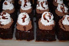 Retete Culinare - Prajitura Boema de post Pastry Cake, Special Recipes, Nutella, Nom Nom, Vegan Recipes, Vegan Food, Biscuits, Diy And Crafts, Deserts