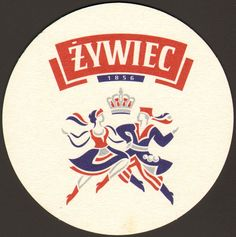 Żywiec Brewery  is a brewery founded in 1852, in Żywiec, Poland, then part of Austria-Hungary. The brewery started operating in 1856. It was owned by the Habsburgs until it was confiscated by the post-WWII Communist government of Poland.  In the 1990s, the brewery was acquired by Heineken International. It is currently considered to be one of the most modern breweries in the world. Żywiec Beer has become a symbol of Polish pride and Polish recognition for many Poles.