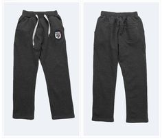 DBQK3044_04 Fall Pants, Boys Pants, Sport Wear, Baby Boy, Trousers, Sweatpants, Casual, How To Wear, Clothes