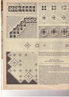 HARDANGER CORRETO 2 - GISELI - Picasa Web Albümleri