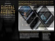 Responsive Web Design CT