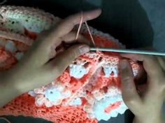 1000+ images about ? Crochet Bag Video Tutorials ? on ...
