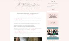 Posts about Published in… written by anneedgar Fashion Photography, Wedding Inspiration, Posts, Writing, Blog, Messages, High Fashion Photography, Writing Process