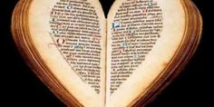 La început a fost Cuvântul Twenty Four, Medieval Manuscript, The Twenties, Weird, Day