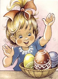 Füzesi Zsuzsa - Lorenin's Collection Cute Kids, Disney Characters, Fictional Characters, Teddy Bear, Dolls, Disney Princess, Drawings, Animals, Art