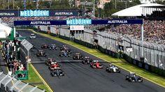 Hasil GP F1 Australia 20 Maret 2016, Rio Haryanto Gagal Finis - http://www.otovaria.com/4597/hasil-gp-f1-australia-20-maret-2016-rio-haryanto-gagal-finis.html