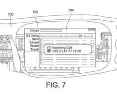 Microsoft might be making big play for wearables with $200 million patent purchase