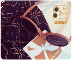 424291b5a83cbb Ki ET LA   Spécialiste des lunettes de soleil pour les 0-4 ans